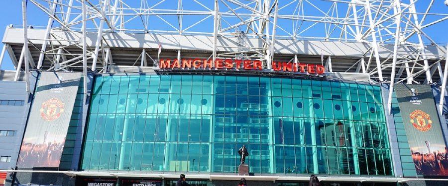5 Hal Seru Yang Harus Dilakukan Penggemar Sepak Bola Saat Berkunjung Ke Inggris